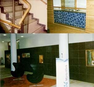 welches image hat die firma fliesenleger und kunststein eg. Black Bedroom Furniture Sets. Home Design Ideas