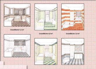 fliesenleger berlin fliesen schulzki gmbh fliesenleger berlin fliesenlegerfachbetriebe. Black Bedroom Furniture Sets. Home Design Ideas