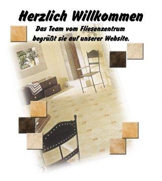 fliesenleger notdienst th ringen fliesenzentrum erfurt. Black Bedroom Furniture Sets. Home Design Ideas