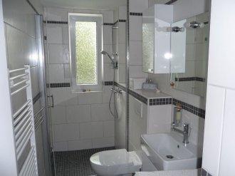 Badezimmer Organisieren