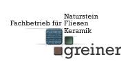 Fliesenleger rheinland pfalz fachbetrieb f r naturstein - Fliesenleger kaiserslautern ...