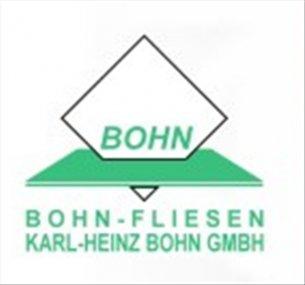Fliesenleger bayern n rnberg bohn fliesen karl heinz bohn - Fliesenleger schwandorf ...